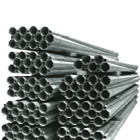 dael_industria_metalurgica_lda-Colunas